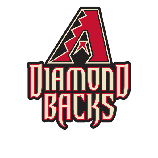 diamond backs baseball