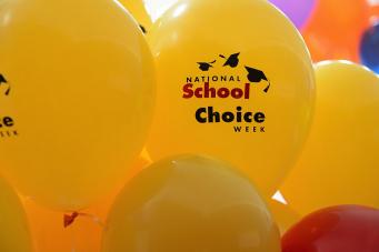 Flickr_NatSchoolChoiceWeek_Balloons_800px