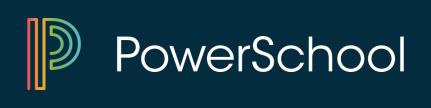 powerschool-logo