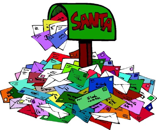letters-to-santa