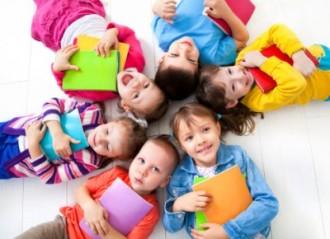 kindergarten-kids-e1398299891112