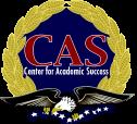 Center for Academic Success Logo