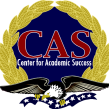 cropped-cas-logo-23.png