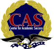 cropped-cas-logo-25.png