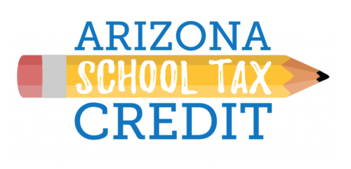 pics-az-sschool-tax-credit