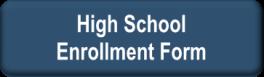 HS Enrollment button