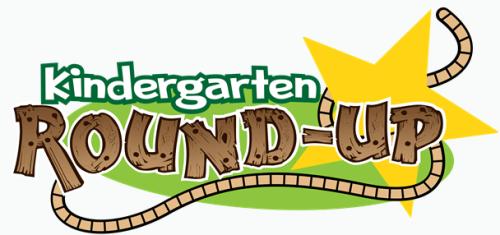 kindergarten_round-up_logo_sm