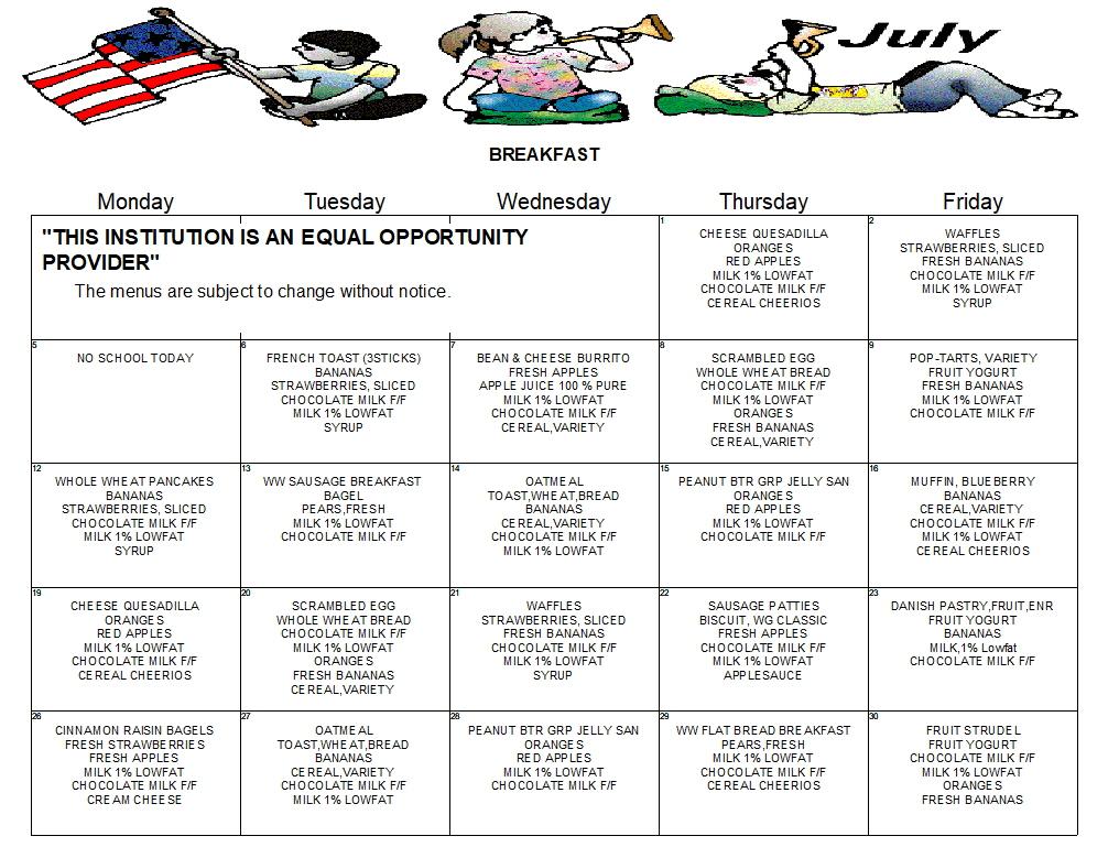 JULY21-BREAKFAST